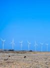 Only Love Windenergie 5