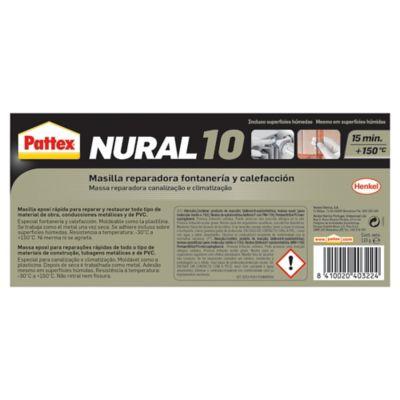 Pattex Nural-10