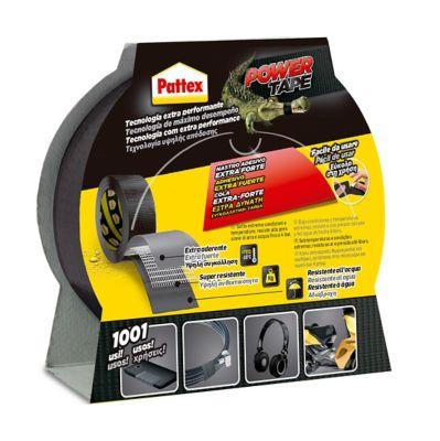 Pattex Power Tape
