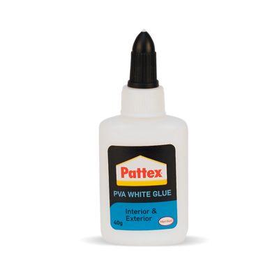 PVA White Glue