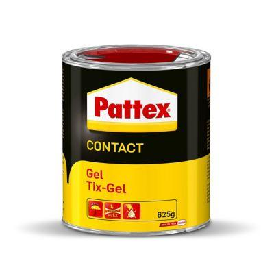 Contactlijm Tix-Gel