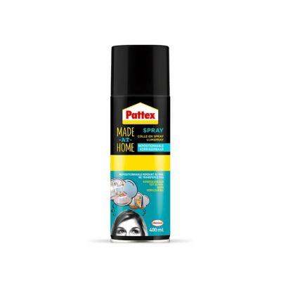 Spray Corrigeerbaar