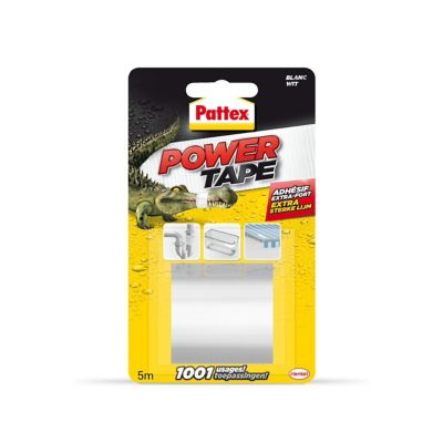 Pattex Power Tape