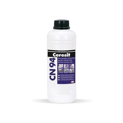 Ceresit CN 94 Αστάρι κρίσιμων υποστρωμάτων δαπέδων
