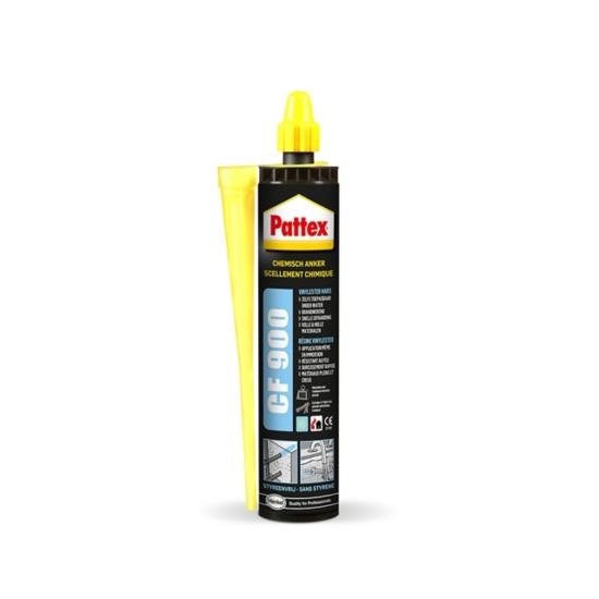 Pattex Chemisch Anker CF 900