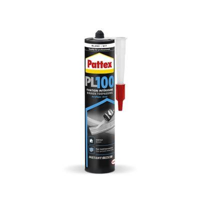 Pattex Pro PL 100