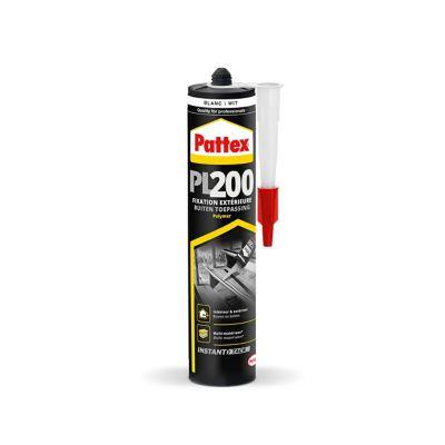 Pattex Pro PL 200