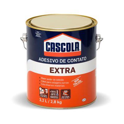 Cascola Extra