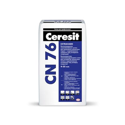CN 76