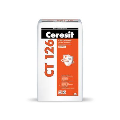 CT 126