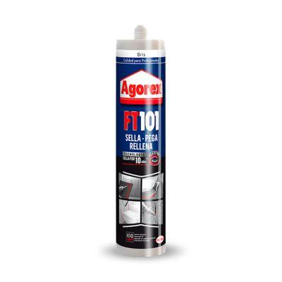 Agorex FT101