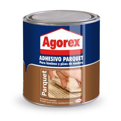 Agorex Parquet