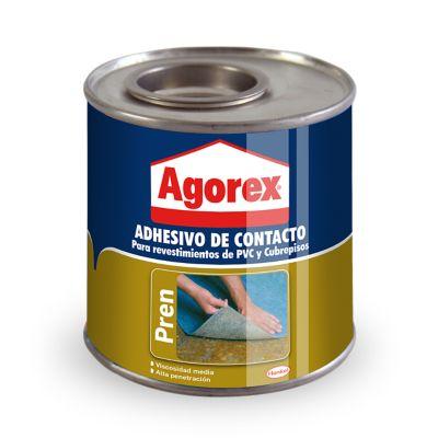 Agorex Pren