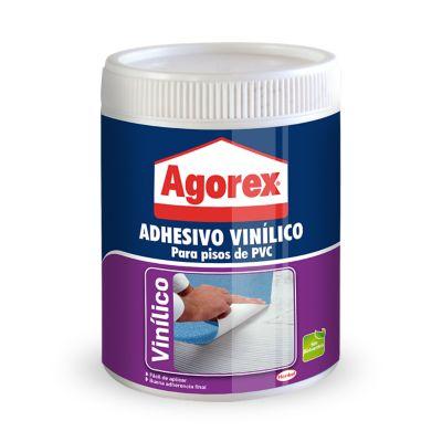Agorex Vinilico