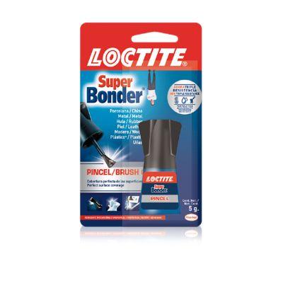 Super Bonder Pincel