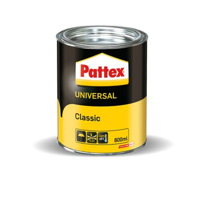 Pattex Universal Classic
