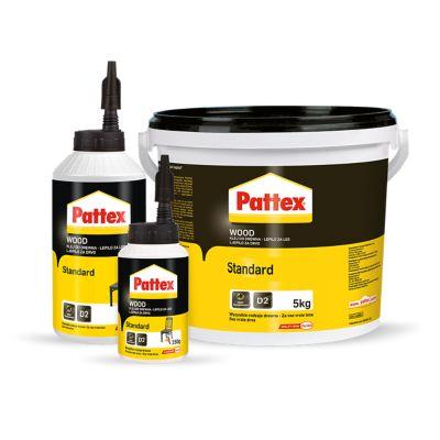 Pattex Wood Standard