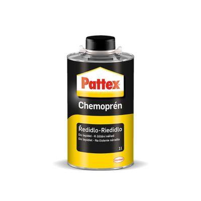 Pattex Chemoprén Ředidlo