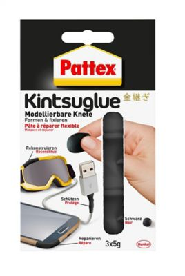 Pattex Kintsu Glue
