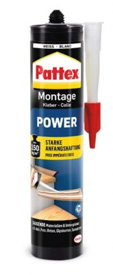 Montage Power
