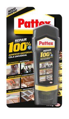 Pattex 100%