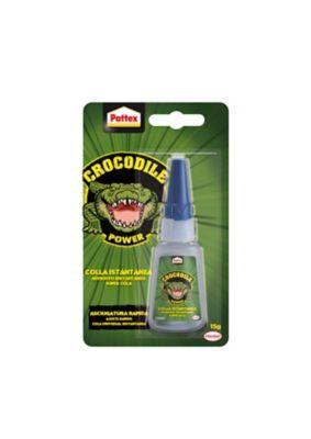 Pattex Crocodile Instantáneo