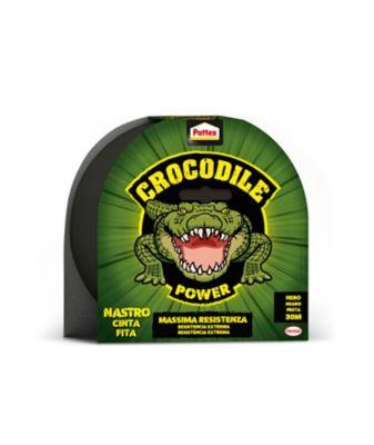 Pattex Crocodile Cinta 30m