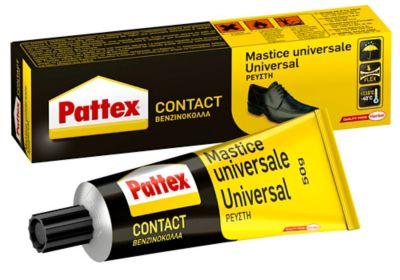 Contact Mastice Universale