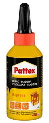 Pattex Cola Madera