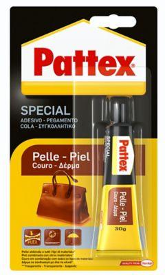 Pattex Especialidades