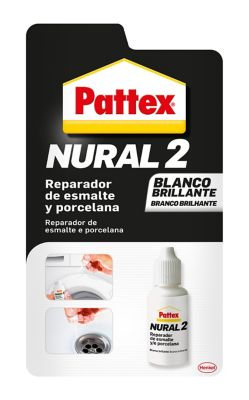 Pattex Nural-2