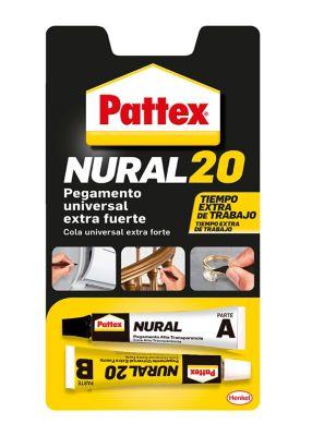 Pattex Nural-20