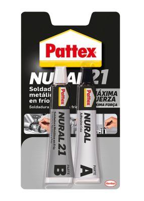 Pattex Nural-21