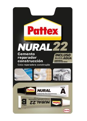 Pattex Nural-22