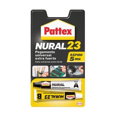 Pattex Nural-23
