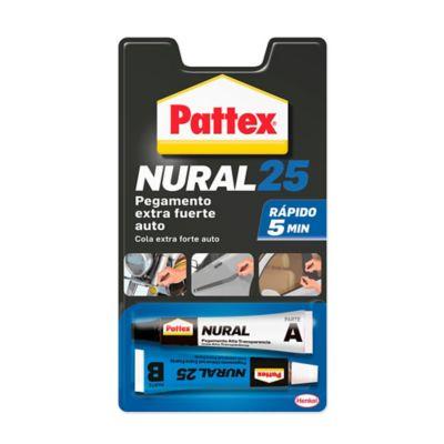 Pattex Nural-25