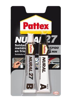 Pattex Nural-27