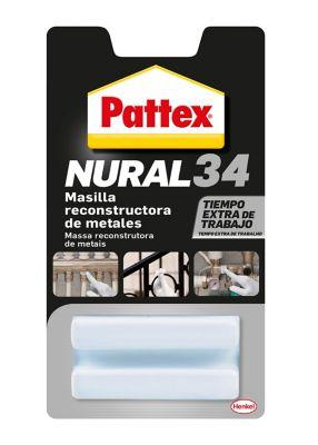 Pattex Nural-34