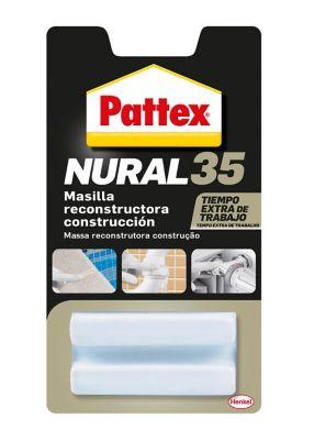 Pattex Nural-35