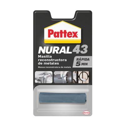 Pattex Nural-43
