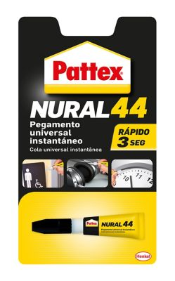 Pattex Nural-44