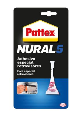 Pattex Nural-5