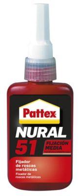 Pattex Nural-51