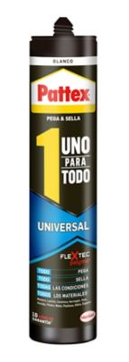 Pattex Uno Para Todo Universal
