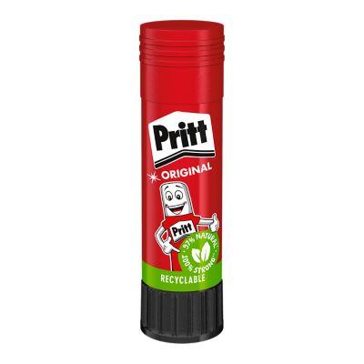 Pritt Stick Original