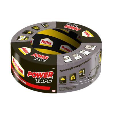 Adhésif Power tape