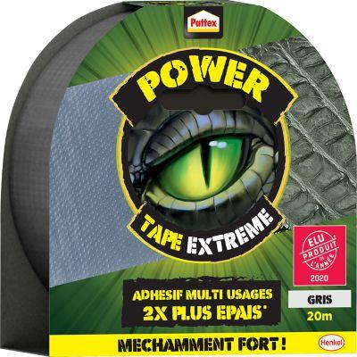 Power Tape Extrême