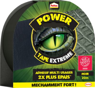 Pattex Power Tape Extrême