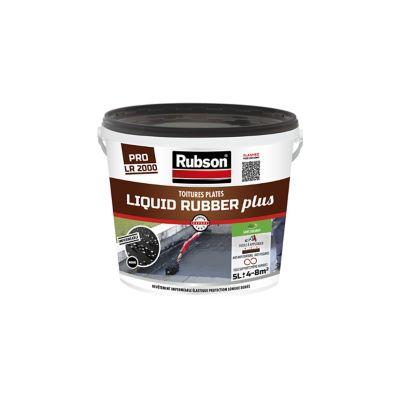 Liquid Rubber Plus