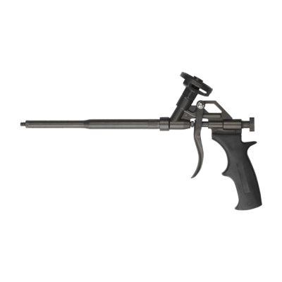 Pistolet Mousse Expansive